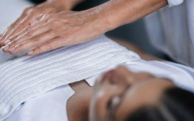 Reiki in ambito sanitario: cosa è e quando può servire