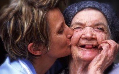 Il vero valore olistico di un operatore sanitario. Ascolto e compassione