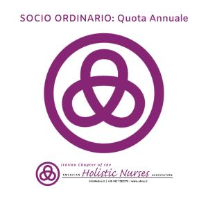 Logo descrizione prodotto